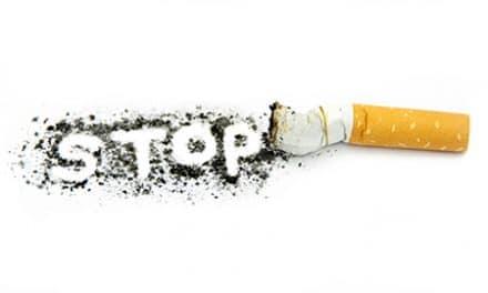 Zu strenge Empfehlungen der WHO: Bericht der Weltgesundheitsorganisation zur E-Zigarette in der Kritik