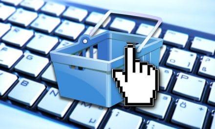 E-Liquid Shop: Worauf Sie beim Onlineshopping achten sollten