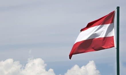E-Liquids dürfen nicht an Endverbraucher in Österreich verkauft werden