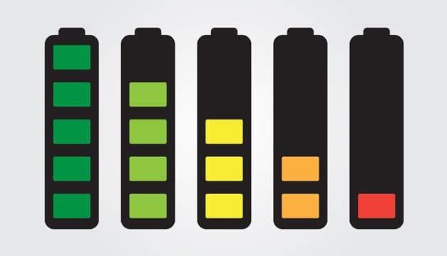 E-Zigarette Akku – Sicherheitsstandards & Explosionsgefahren