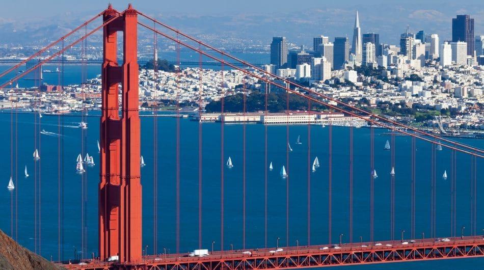 E-Zigarette in San Francisco vor komplettem Verbot