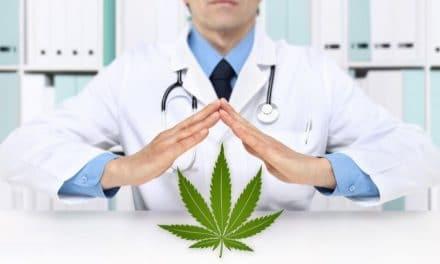 Cannabis oder CBD Liquids –  legal oder nicht?