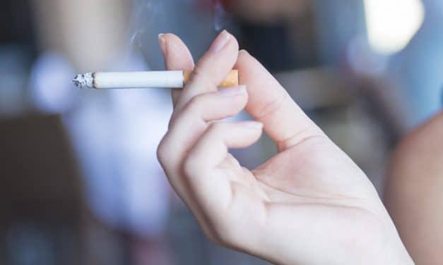Das Menthol Verbot für zigaretten und die Alternativen