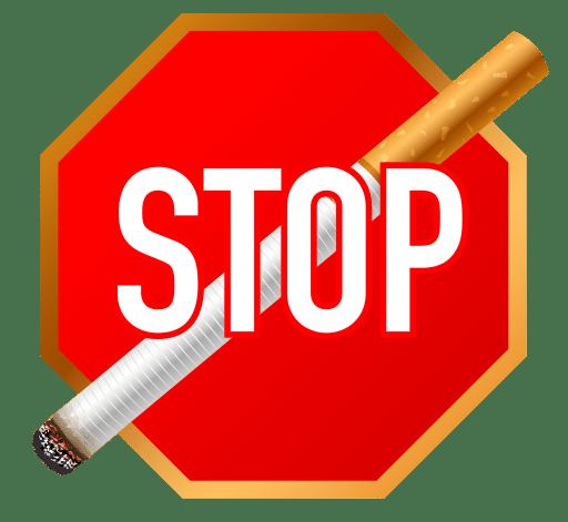 Rauchen aufhören – so kann es funktionieren